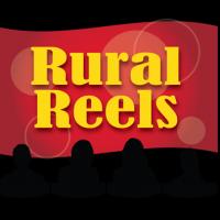 Rural reels